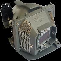 ACCO X16P Lamppu moduulilla