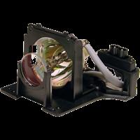 ACCO X20M Lamppu moduulilla