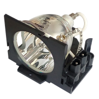 ACER 7763PH Lamppu moduulilla
