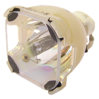 ACER 7763PH Lamppu ilman moduulia