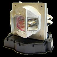 ACER P5270 Lamppu moduulilla