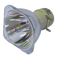 ACER P5270 Lamppu ilman moduulia