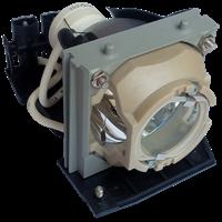 ACER PB520 Lamppu moduulilla