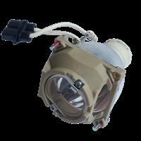ACER PB520 Lamppu ilman moduulia