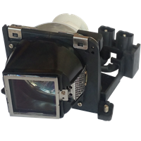 ACER PH110 Lamppu moduulilla