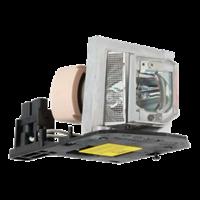 ACER X110P Lamppu moduulilla