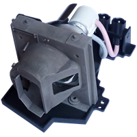 ACER XD1150 Lamppu moduulilla