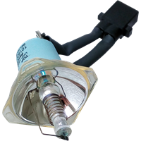 BENQ CP125 Lamppu ilman moduulia