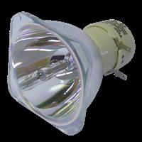 BENQ W750 Lamppu ilman moduulia