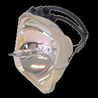 EPSON EB-W7 Lamppu ilman moduulia