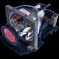 GERICOM DP 725 Lamppu moduulilla
