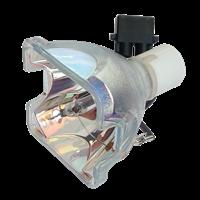 JECTOR JP722S Lamppu ilman moduulia