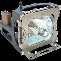 JECTOR JP920X Lamppu moduulilla