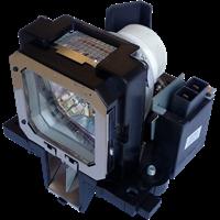 JVC DLA-X35 Lamppu moduulilla