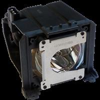 LG AJ-LBN3 Lamppu moduulilla