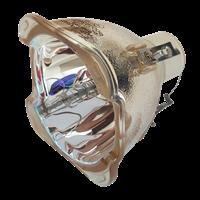 LG AJ-LT50 Lamppu ilman moduulia