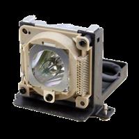 LG AJ-LT51 Lamppu moduulilla