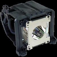 LG AN-110W Lamppu moduulilla