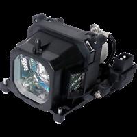 LG BD-460 Lamppu moduulilla