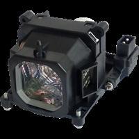 LG BG650-LMP Lamppu moduulilla