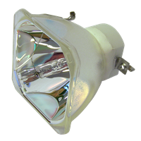 LG BG650-LMP Lamppu ilman moduulia