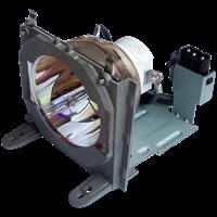 LG BX-351A Lamppu moduulilla