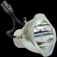 LG BX-351A Lamppu ilman moduulia