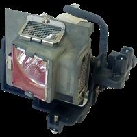 LG DS-125 Lamppu moduulilla