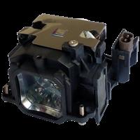 LG PT-LB2VE Lamppu moduulilla