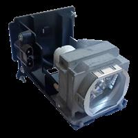 MITSUBISHI HC6000(BL) Lamppu moduulilla