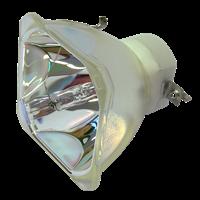 MITSUBISHI HC6800U Lamppu ilman moduulia