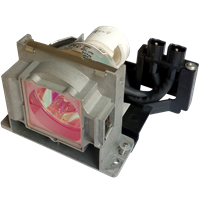 MITSUBISHI HC900E Lamppu moduulilla