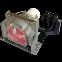 MITSUBISHI HD4000U Lamppu moduulilla