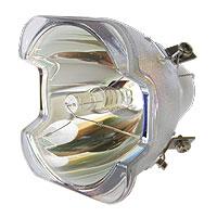 MITSUBISHI LVP-S250U Lamppu ilman moduulia