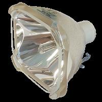 MITSUBISHI LVP-S50 Lamppu ilman moduulia