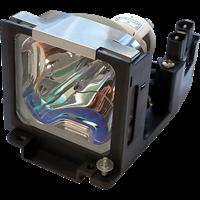 MITSUBISHI LVP-SL2U Lamppu moduulilla