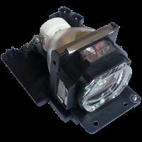 MITSUBISHI LVP-SL4SU Lamppu moduulilla
