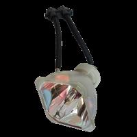 MITSUBISHI LVP-SL4SU Lamppu ilman moduulia