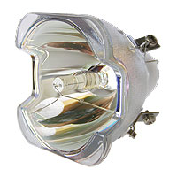 MITSUBISHI LVP-X120UCTRS Lamppu ilman moduulia