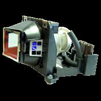 MITSUBISHI MD-330S Lamppu moduulilla