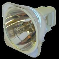 MITSUBISHI MD-550X Lamppu ilman moduulia