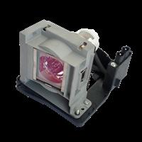 MITSUBISHI VLT-XD2000LP Lamppu moduulilla