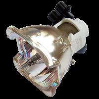 MITSUBISHI VLT-XD2000LP Lamppu ilman moduulia