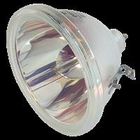 MITSUBISHI VS-50XLW20U Lamppu ilman moduulia