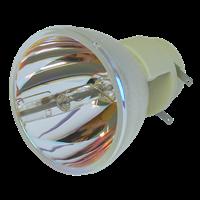MITSUBISHI WD620U Lamppu ilman moduulia