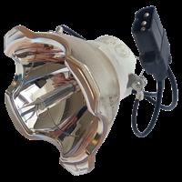 MITSUBISHI WL639U Lamppu ilman moduulia