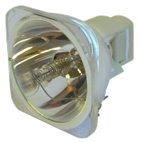 MITSUBISHI XD470U-G Lamppu ilman moduulia