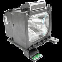 NEC MT60LPS Lamppu moduulilla