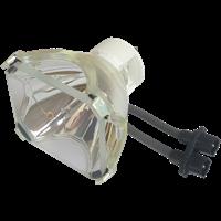 NEC MT60LPS Lamppu ilman moduulia