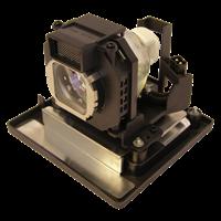 PANASONIC PT-AE4000 Lamppu moduulilla
